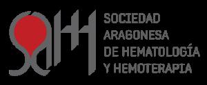 Sociedad Aragonesa de Hematología y Hemoterapia